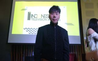 Roy Kiyoshi: Aku Sekarang udah Cuek, mau Dibilang Ngondek Kek - JPNN.com