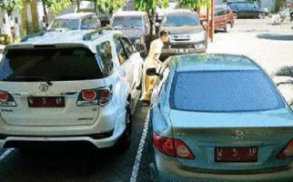 BKN : PNS Dilarang Pakai Mobil Dinas untuk Mudik Lebaran - JPNN.com