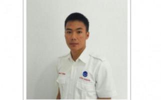 Petugas AirNav Dimakamkan di TMP Makassar - JPNN.com