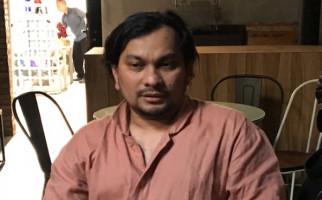 Karena Tompi, Ratna Sarumpaet Insaf Berbohong - JPNN.com