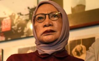 Ratna Sarumpaet = Cut Nyak Dien dan Kartini Masa Kini, Duuh - JPNN.com