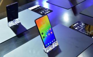 Hasil Riset: Penjualan Ponsel Pintar pada 2020 Terpukul, Bagaimana Tahun Ini? - JPNN.com