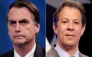 Brasil Terancam Kembali Dikuasai Rezim Tangan Besi - JPNN.com