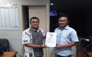 Oknum Caleg Perindo Diduga Terjerat Tindak Pidana Pemilu - JPNN.com