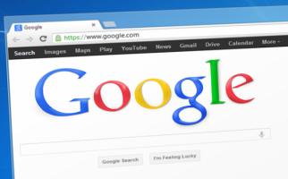 Gara-Gara Ini, TokTok Milik Uni Emirat Arab Dihapus Google dan Apple - JPNN.com