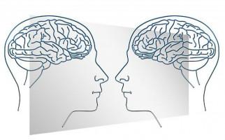 Benarkah Lemak Tubuh Pengaruhi Volume Otak? - JPNN.com
