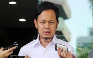 Wali Kota Bogor Bima Arya Bongkar Kecurangan PPDB Sistem Zonasi - JPNN.com