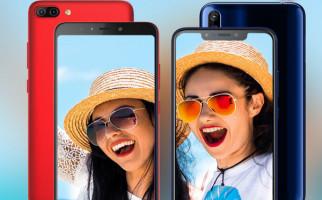 Bocoran Ponsel Baru Infinix dengan Layar Lebar - JPNN.com