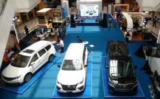 Corona Merontokkan Pasar Otomotif India, Tak Satu pun Mobil Terjual - JPNN.com
