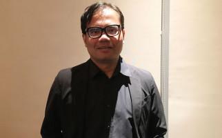 Wahai Pendukung Prabowo - Sandi, Simaklah Pesan Soleh Solihun Ini - JPNN.com