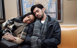 Film Critical Eleven Boyong 3 Piala di Asia Pasifik - JPNN.com
