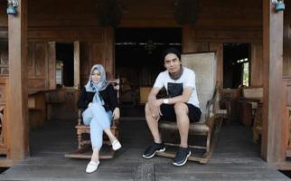Charly Ingin Mengasuh Putri Bungsu Almarhum Aa Jimmy - JPNN.com