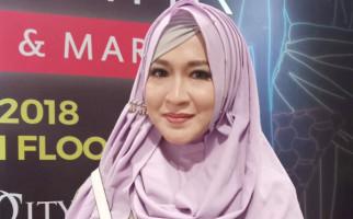 Renald Ramadhan Ditangkap karena Narkoba, Okie Agustina Berkomentar Begini - JPNN.com