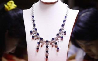 Ayo Manfaatkan, Potensi Industri Perhiasan Terbuka Lebar - JPNN.com