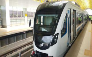 Pemko Medan: Pembangunan LRT dan BRT Tunggu Keputusan Pusat - JPNN.com
