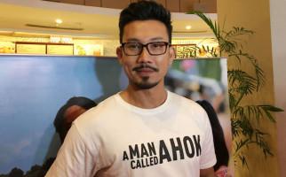 Denny Sumargo Cari Istri Sederhana, Kapok Pacari Sosialita?  - JPNN.com