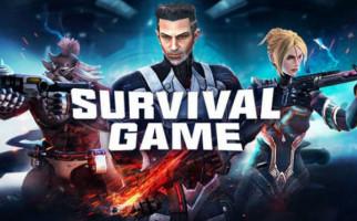 Survival Game, Upaya Xiaomi Merebut Fan PUBG dan Fortnite - JPNN.com