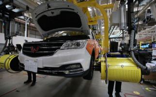 Ikhtiar Malaysia Gairahkan Pasar Otomotif, Hapus Pajak Mobil Baru - JPNN.com