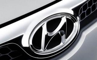 Hyundai Gandeng Netradyne untuk Perkuat Kemampuan Mobil Otonom - JPNN.com