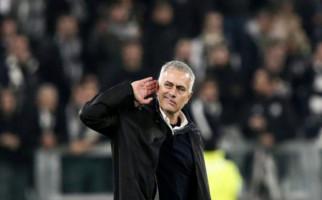 Dengan Senang Hati, Spurs Umumkan Jose Mourinho sebagai Pelatih - JPNN.com
