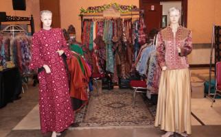 Genta Sriwijaya Hadirkan Budaya Khas Sumatera Selatan - JPNN.com