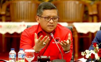 Sekretaris TKN 01: Prabowo Tidak Memahami Realitas Kompetisi Antarbangsa - JPNN.com
