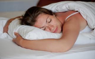 Sudahkah Memiliki Tidur Berkualitas? Lihat Ciri-cirinya di Sini - JPNN.com
