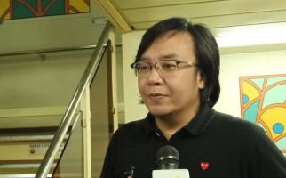Konser Ari Lasso Batal, Fan Mengeluh Soal Pengembalian Uang Tiket - JPNN.com