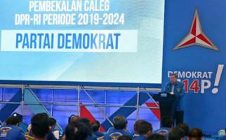 SBY Lega dengan Hasil Investigasi soal Berita Asia Sentinel - JPNN.com