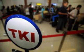 Taiwan Tolak Pekerja Migran yang Disalurkan 4 Perusahaan Indonesia Ini - JPNN.com