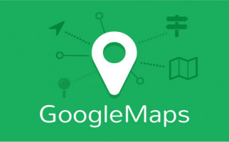 Buka GPS Saat Berkendara Siap-siap Ditilang - JPNN.com