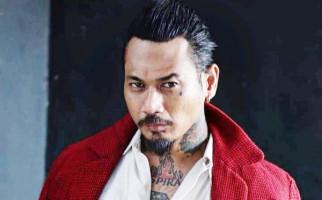 Dipolisikan Terkait Wiranto, Jerinx SID: Penjara itu Hanya untuk Kriminal - JPNN.com