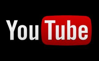 YouTube Setop Iklan Politik, Judi, hingga Alkohol di Laman Utama - JPNN.com