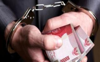 Usut Kasus Damkar, Kejari Sarolangun Geledah Kantor Bupati - JPNN.com