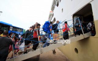 Siap-siap, Tarif Angkutan Penyeberangan Bakal Naik - JPNN.com