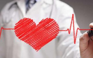 Ladies, ini 4 Cara Mencegah Penyakit Jantung - JPNN.com