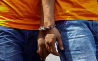 Bandar Narkoba Libatkan Istri, Anak dan Menantu dalam Kasus Pencucian Uang - JPNN.com