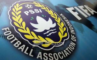 Ranking FIFA Juni 2019: Indonesia Digeser Malaysia - JPNN.com