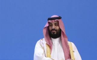 Arab Saudi Akhirnya Beri Lampu Hijau IPO Aramco - JPNN.com