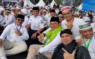 Anak Buah Anies Baswedan Pengin Karaoke Milik Ahmad Dhani Ditutup - JPNN.com