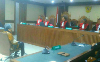 Peluang Edward Soeryadjaya Ajukan Kasasi Dinilai Sangat Sulit - JPNN.com