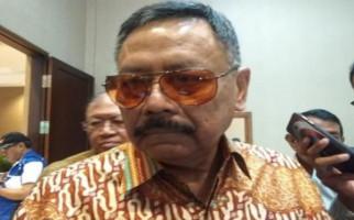 Mantan Wakasad Usul Tuntaskan KKB seperti Hadapi GAM - JPNN.com