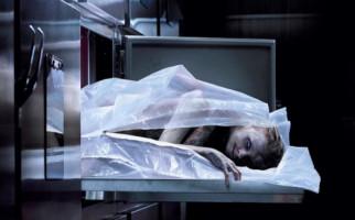 The Possession of Hannah Grace, Horor yang Mudah Dilupakan - JPNN.com