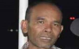 Wakil Ketua DPRD Tapteng Akhirnya Tertangkap di Padang - JPNN.com