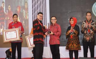 Punya 341 Inovasi, Banyuwangi Paling Inovatif se-Indonesia - JPNN.com