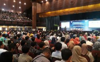 Kemenkominfo: Kemajuan Teknologi Digital Beri 2 Dampak - JPNN.com