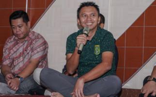 Persebaya Juga Tak Setuju Liga 1 2020 Dilanjutkan, Begini Alasannya - JPNN.com