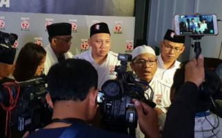 Master C19 Yakini NU Tidak Minta Jatah Jabatan ke Presiden Jokowi - JPNN.com