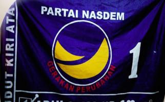 Penghitungan Suara PSU PPLN Kuala Lumpur Selesai, Ada Peluang untuk NasDem - JPNN.com