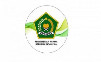 Forum Rektor PTKIN Bantah FGD di Yogyakarta Rekomendasikan 2 Calon Menag - JPNN.com